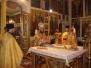 Архієрейське богослужіння у 23-тю неділю після П'ятидесятниці