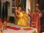 Маковея, або свято Всемилостивого Спаса і Пресвятої Богородиці