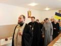 Освячено новозбудовану Воскресну школу у м. Дніпрі (1).JPG