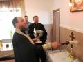 Освячено новозбудовану Воскресну школу у м. Дніпрі (2).JPG