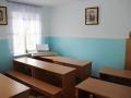 Освячено новозбудовану Воскресну школу у м. Дніпрі (3).JPG