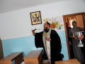 Освячено новозбудовану Воскресну школу у м. Дніпрі (4).JPG