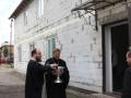 Освячено новозбудовану Воскресну школу у м. Дніпрі (6).JPG