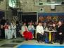 Соціальний проект Дніпропетровської єпархії