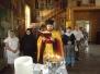 Свято Первоверховних апп. Петра і Павла