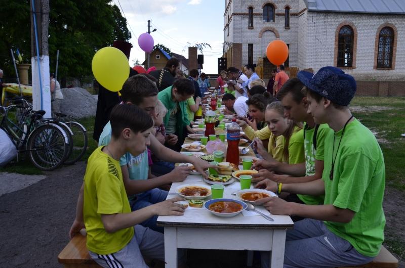 saintillia.org_IMG7707.JPG