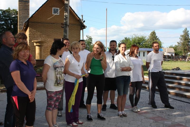 saintillia.org_IMG_7551.JPG