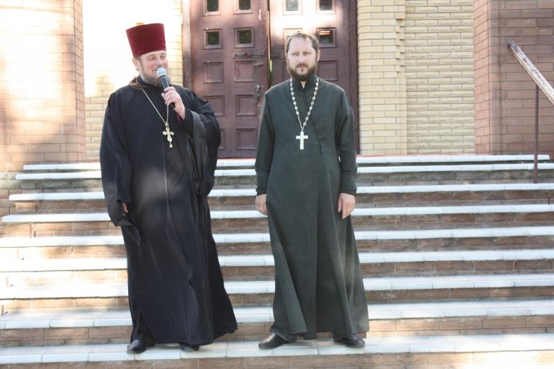 saintillia.org_IMG_7553.JPG