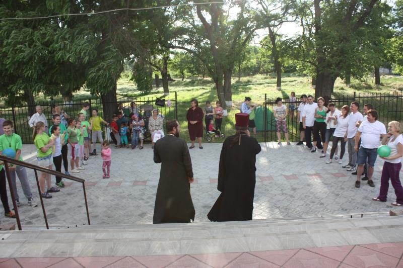 saintillia.org_IMG_7656.JPG