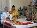 У Кам'янському (Дніпродзержинську) відсвяткували храмовий день (11).JPG