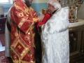 У Кам'янському (Дніпродзержинську) відсвяткували храмовий день (12).JPG