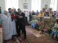 У Кам'янському (Дніпродзержинську) відсвяткували храмовий день (13).JPG