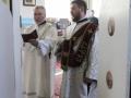 У Кам'янському (Дніпродзержинську) відсвяткували храмовий день (14).JPG