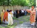 У Кам'янському (Дніпродзержинську) відсвяткували храмовий день (15).JPG
