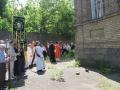 У Кам'янському (Дніпродзержинську) відсвяткували храмовий день (16).JPG