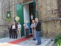 У Кам'янському (Дніпродзержинську) відсвяткували храмовий день (17).JPG
