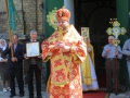 У Кам'янському (Дніпродзержинську) відсвяткували храмовий день (18).JPG