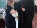 У Кам'янському (Дніпродзержинську) відсвяткували храмовий день (19).JPG