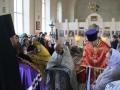 У Кам'янському (Дніпродзержинську) відсвяткували храмовий день (2).JPG