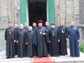 У Кам'янському (Дніпродзержинську) відсвяткували храмовий день (20).JPG