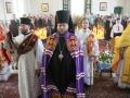 У Кам'янському (Дніпродзержинську) відсвяткували храмовий день (3).JPG