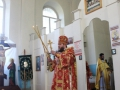 У Кам'янському (Дніпродзержинську) відсвяткували храмовий день (4).JPG