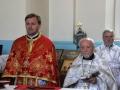 У Кам'янському (Дніпродзержинську) відсвяткували храмовий день (5).JPG