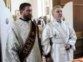 У Кам'янському (Дніпродзержинську) відсвяткували храмовий день (6).JPG