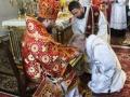 У Кам'янському (Дніпродзержинську) відсвяткували храмовий день (7).JPG