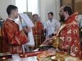У Кам'янському (Дніпродзержинську) відсвяткували храмовий день (8).JPG