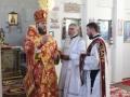 У Кам'янському (Дніпродзержинську) відсвяткували храмовий день (9).JPG