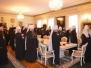 У Києві відбувся Архієрейський Собор УПЦ Київського Патріархату