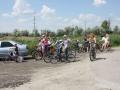 Велосипедний пробіг учнів недільної школи (1).jpg