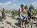 Велосипедний пробіг учнів недільної школи (2).jpg