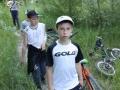 Велосипедний пробіг учнів недільної школи (3).jpg