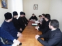 Відбулося засідання педагогічної ради ДДС
