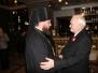Єпископ Симеон взяв участь в офіційному заході