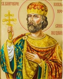 1362310525_sv.-yaroslav-mudriy