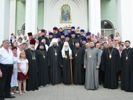 vizyt-dnipropetrovsk-05-2013-2d-16
