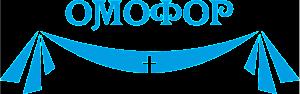 omofor-logo-300x94