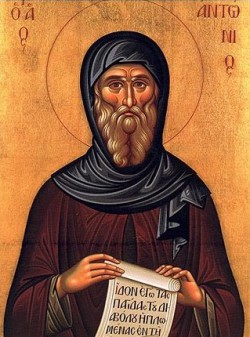 st_anthony_icon_2