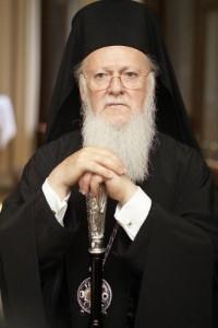 Bartholomew_Patriarch-200x300