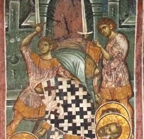 Климент і Агафангел 2