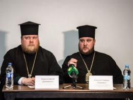 vladyka-simeon-i-fotii-rukovoditeli-regionalnyh-eparhii-upc