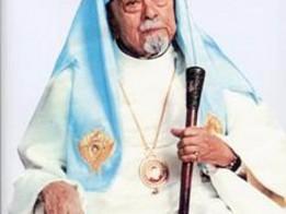 Патріарх_Мстислав2