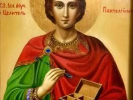 f_ikona-celitel-panteleymon_natalya_kuzmenko_1395431750