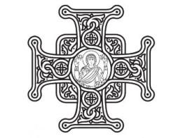 logo_pomisna_3-1200x480