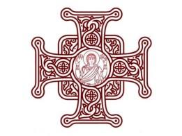 logo_pomisna-1024x469-1-1024x469
