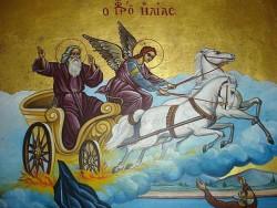 Ілля-Пророк