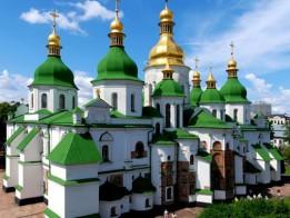 Софія-Київська1